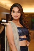 Tanya Hope at Udgharsha Trailer Launch (12)