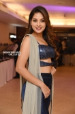 Tanya Hope at Udgharsha Trailer Launch (13)