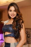 Tanya Hope at Udgharsha Trailer Launch (15)