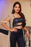 Tanya Hope at Udgharsha Trailer Launch (16)