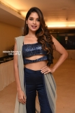 Tanya Hope at Udgharsha Trailer Launch (3)