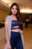 Tanya Hope at Udgharsha Trailer Launch (5)