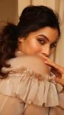 Tanya Hope latest photoshoot (5)