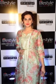 Tapasee pannu at melange by lifestyle event (10)