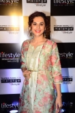 Tapasee pannu at melange by lifestyle event (11)