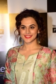 Tapasee pannu at melange by lifestyle event (9)