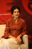 Tapsee pannu during interview june 2019 (1)