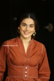 Tapsee pannu during interview june 2019 (12)