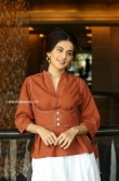 Tapsee pannu during interview june 2019 (15)