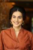 Tapsee pannu during interview june 2019 (17)