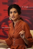 Tapsee pannu during interview june 2019 (2)