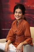 Tapsee pannu during interview june 2019 (3)