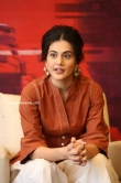 Tapsee pannu during interview june 2019 (4)