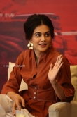 Tapsee pannu during interview june 2019 (5)