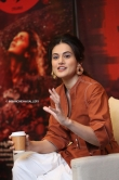 Tapsee pannu during interview june 2019 (6)