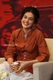 Tapsee pannu during interview june 2019 (8)
