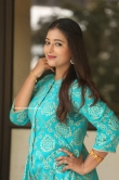 Teja Reddy at Rudra Naga Movie Opening (12)