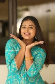 Teja Reddy at Rudra Naga Movie Opening (17)