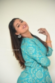 Teja Reddy at Rudra Naga Movie Opening (5)