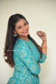 Teja Reddy at Rudra Naga Movie Opening (6)