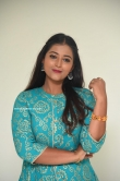 Teja Reddy at Rudra Naga Movie Opening (7)