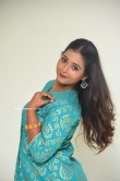 Teja Reddy at Rudra Naga Movie Opening (8)