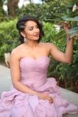 Tejaswi Madivada at Sakshi Excellence Awards 2018 (13)