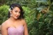 Tejaswi Madivada at Sakshi Excellence Awards 2018 (14)