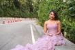 Tejaswi Madivada at Sakshi Excellence Awards 2018 (17)
