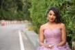 Tejaswi Madivada at Sakshi Excellence Awards 2018 (18)