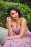 Tejaswi Madivada at Sakshi Excellence Awards 2018 (19)
