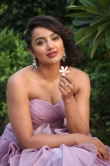 Tejaswi Madivada at Sakshi Excellence Awards 2018 (23)