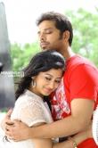 Kannullo Nee Roopame Movie stills (16)