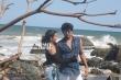 Tejaswini Prakash in Prathikshanam Movie (16)
