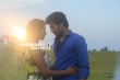 Tejaswini Prakash in Prathikshanam Movie (20)