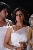 Tejaswini Prakash in Prathikshanam Movie (23)