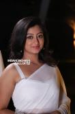 Tejaswini Prakash in Prathikshanam Movie (24)