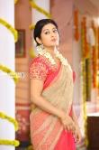Tejaswini prakash at Kannullo Nee Roopame Movie stills (13)