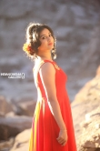 Tejaswini prakash at Kannullo Nee Roopame Movie stills (14)