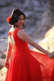 Tejaswini prakash at Kannullo Nee Roopame Movie stills (15)