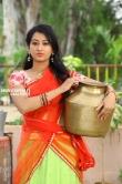 Tejaswini prakash at Kannullo Nee Roopame Movie stills (16)