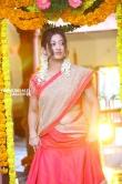 Tejaswini prakash at Kannullo Nee Roopame Movie stills (17)