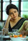 tisca-chopra-in-nirnayakam-movie-65783