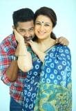 tisca-chopra-in-nirnayakam-movie-93585