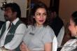 tisca chopra at short film launch (1)