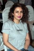 tisca chopra at short film launch (2)