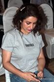 tisca chopra at short film launch (3)