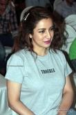 tisca chopra at short film launch (4)