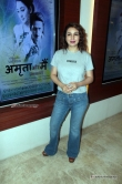 tisca chopra at short film launch (5)
