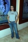 tisca chopra at short film launch (7)